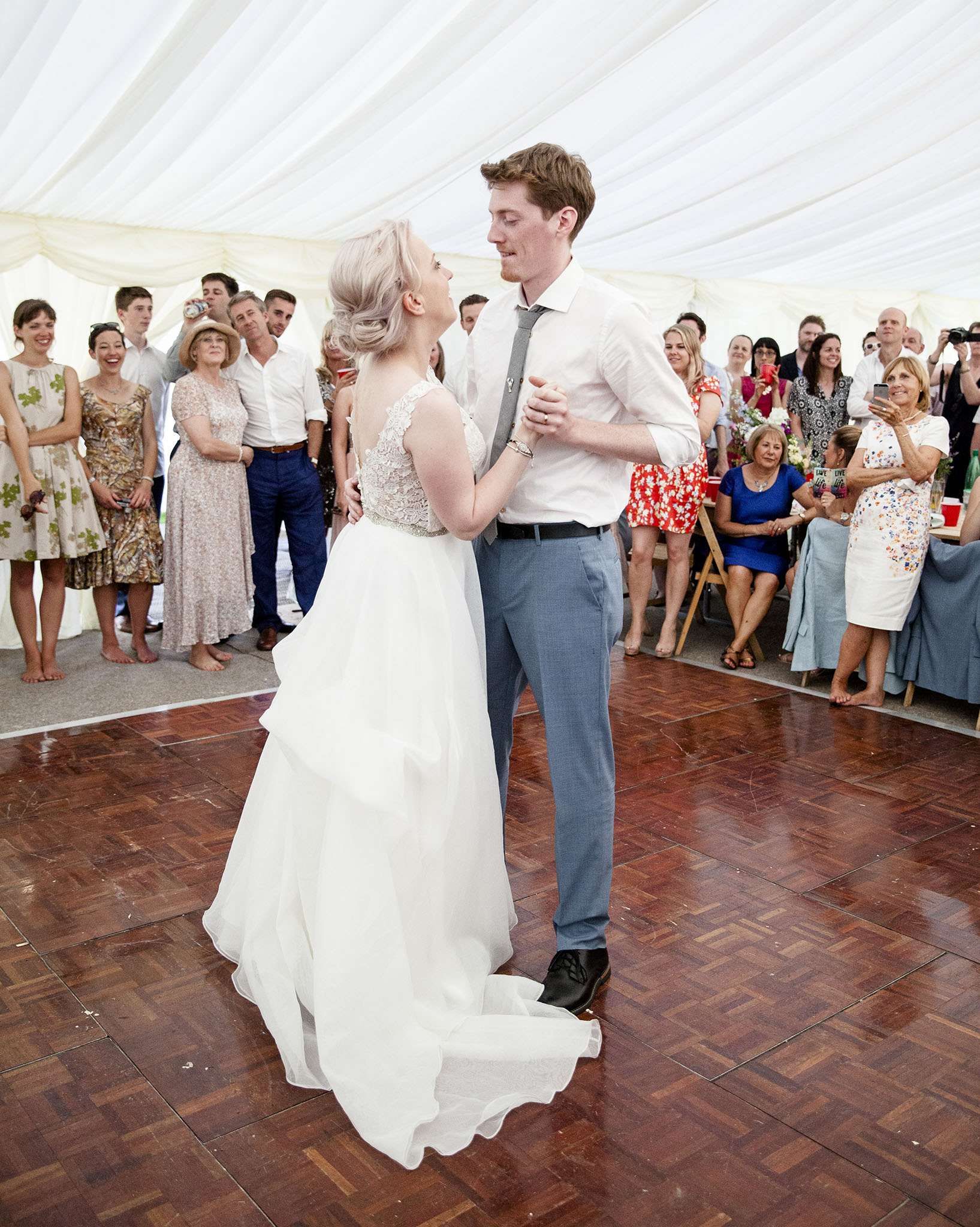 elizabethgphotography_kingslangley_hertfordshire_fineart_wedding_pottersbar_matt_katie_pegg_44.jpg