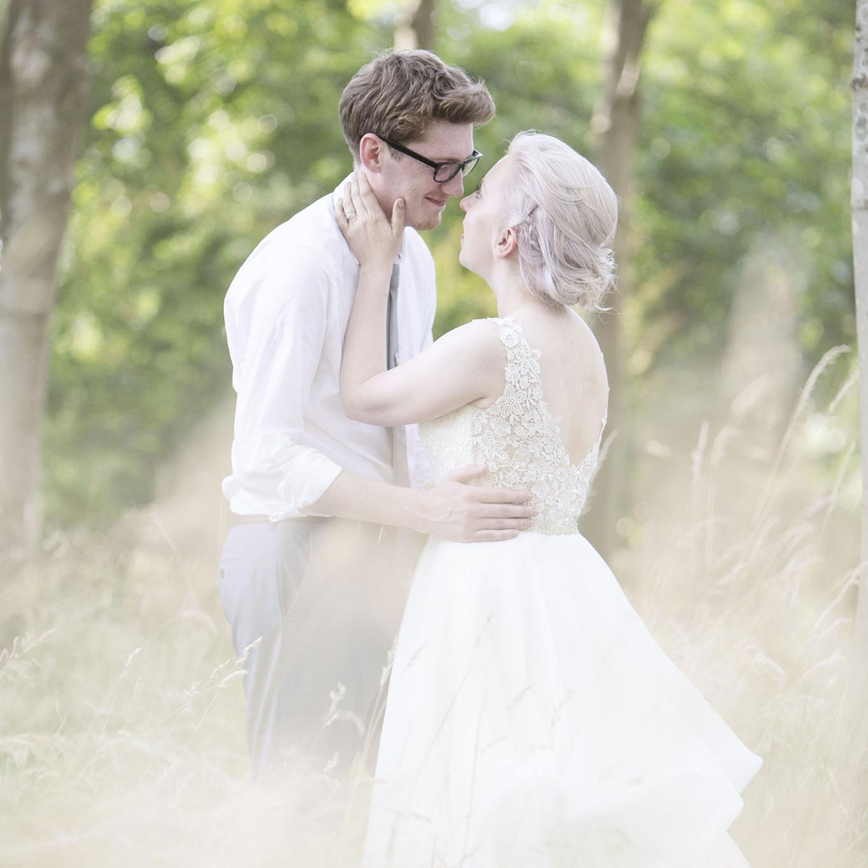 elizabethgphotography_kingslangley_hertfordshire_fineart_wedding_pottersbar_matt_katie_pegg_33.jpg
