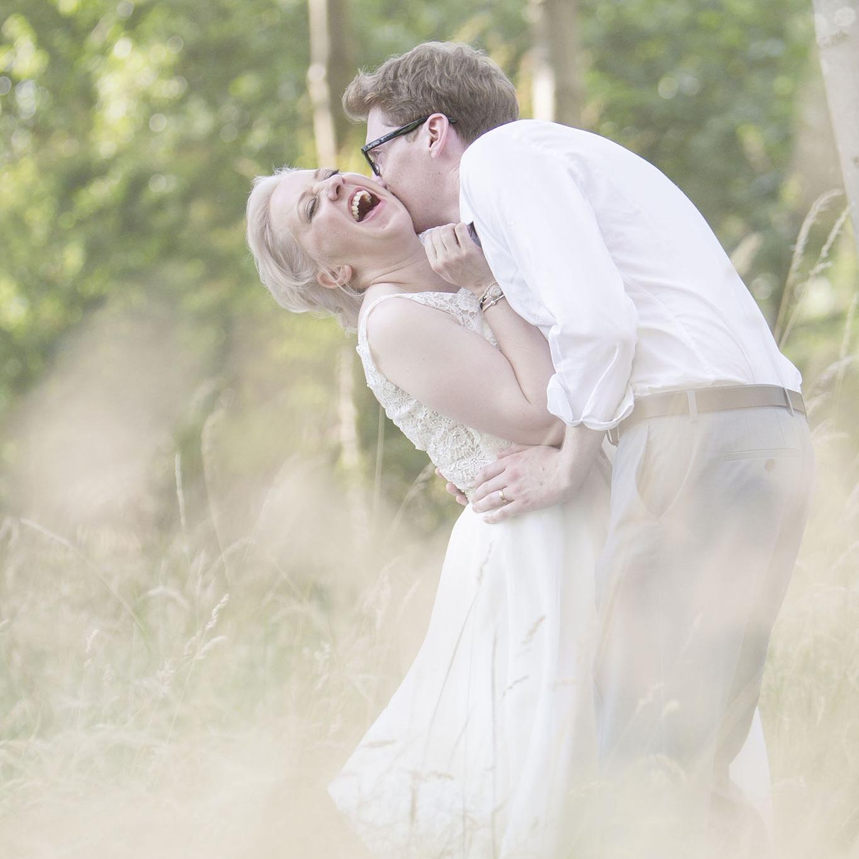 elizabethgphotography_kingslangley_hertfordshire_fineart_wedding_pottersbar_matt_katie_pegg_34.jpg