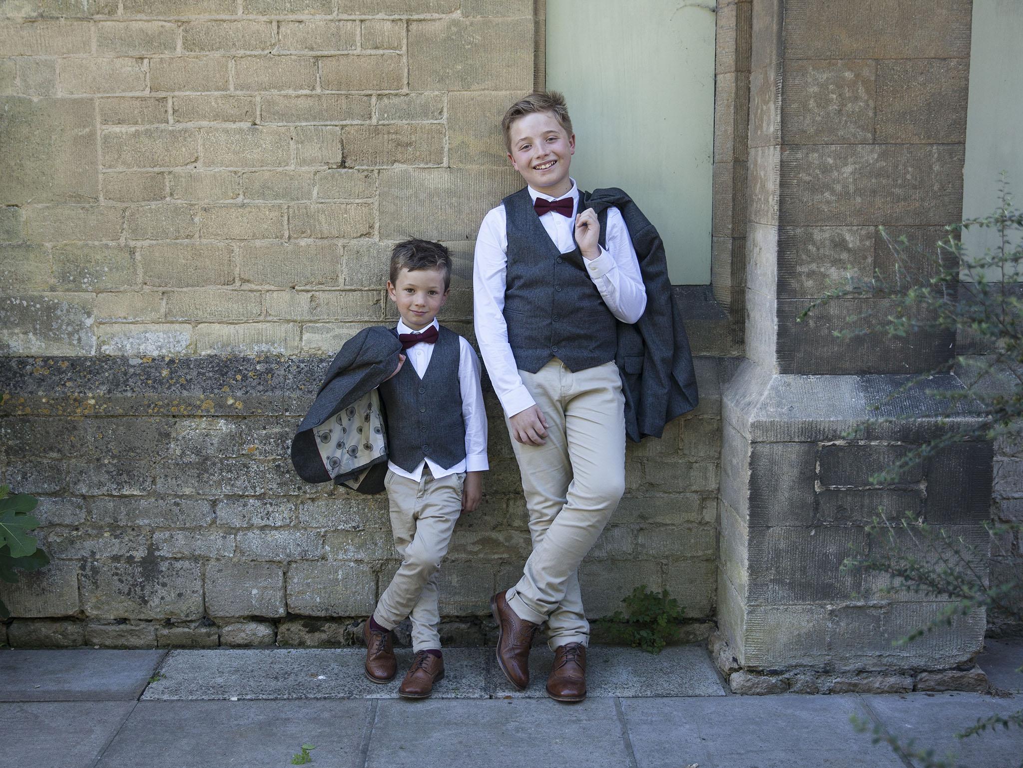elizabethgphotography_kingslangley_hertfordshire_fineart_wedding_photography_lincolnshire_anna_simon_23.jpg