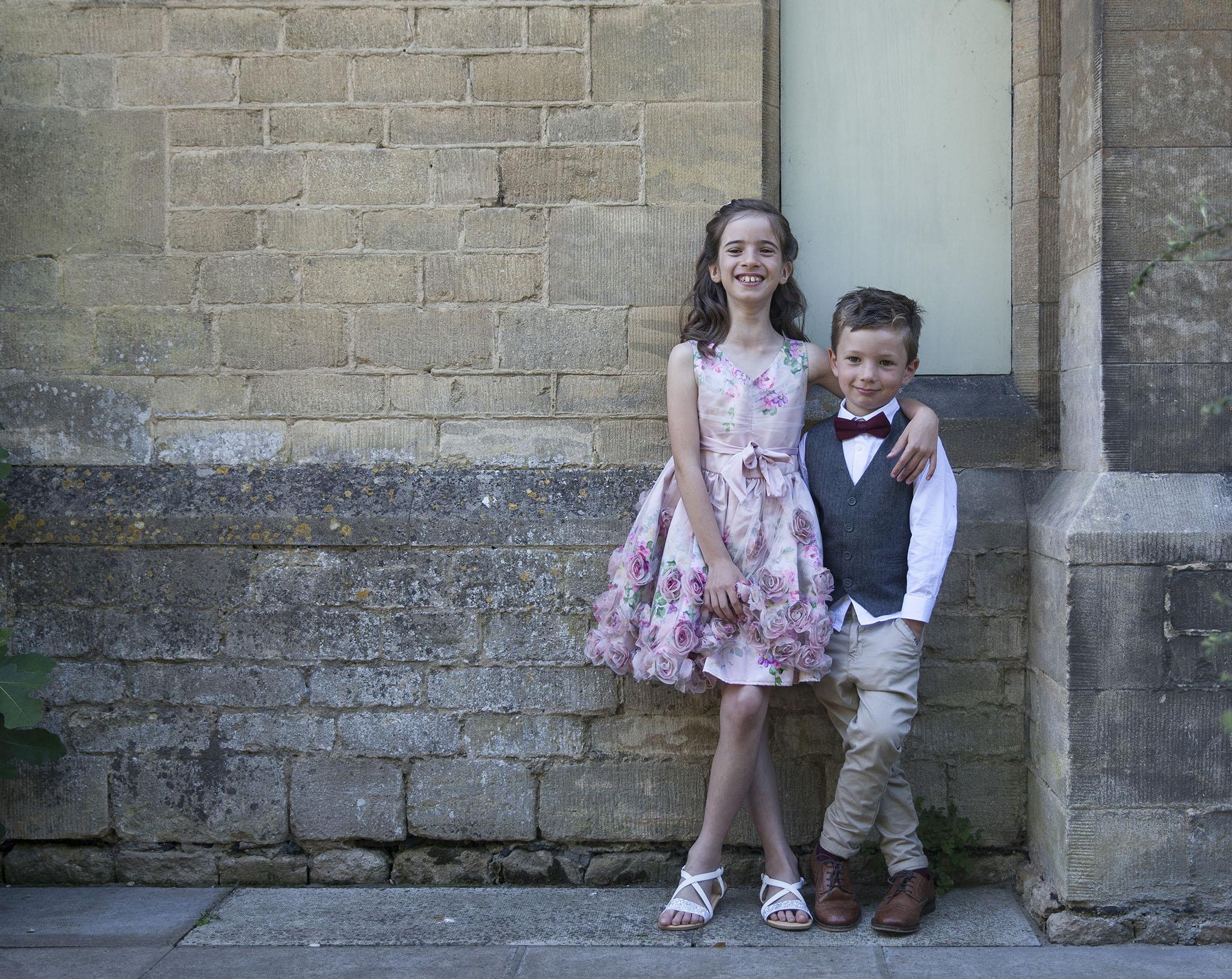 elizabethgphotography_kingslangley_hertfordshire_fineart_wedding_photography_lincolnshire_anna_simon_24.jpg