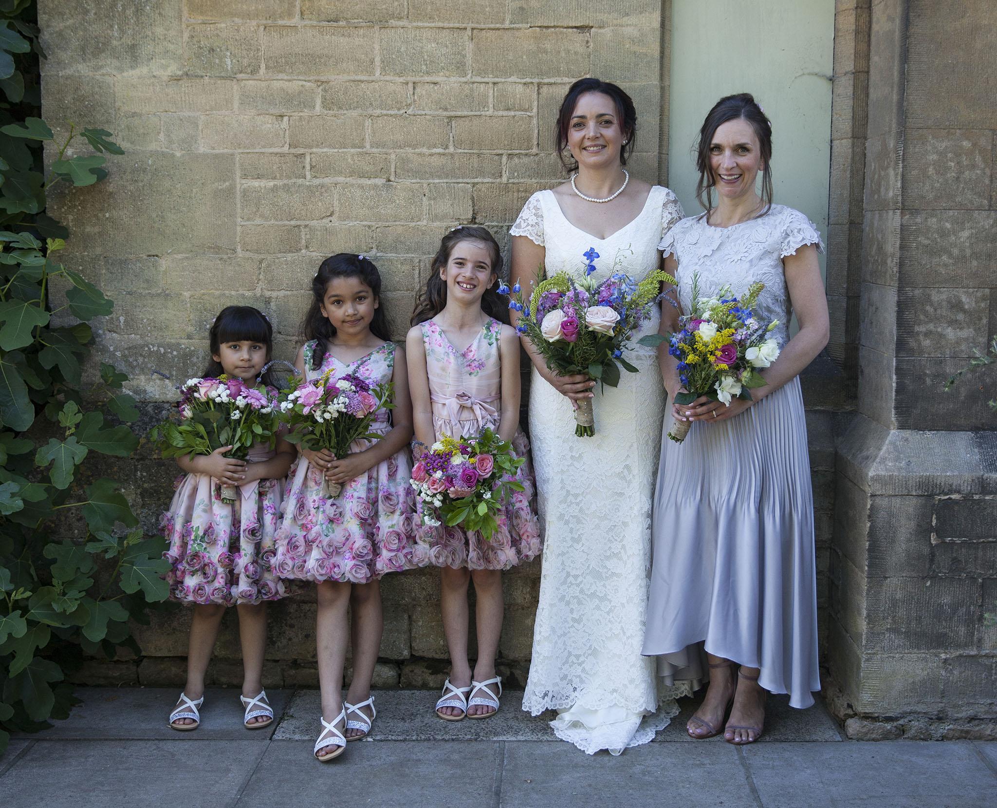 elizabethgphotography_kingslangley_hertfordshire_fineart_wedding_photography_lincolnshire_anna_simon_25.jpg