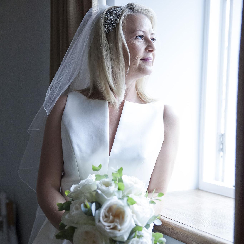 elizabethg_photography_hertfordshire_fineart_photographer_tonycharlie_wedding_photography_aldermaston_wasing_park_reading_21.jpg