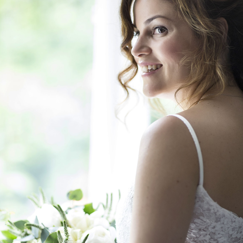 elizabethgphotography_kingslangley_hertfordshire_fineart_wedding_enfield_ricky_nicole_nahlis_15.jpg
