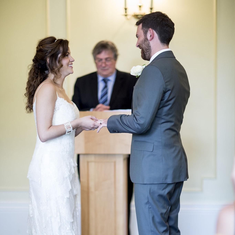 elizabethgphotography_kingslangley_hertfordshire_fineart_wedding_enfield_ricky_nicole_nahlis_19.jpg