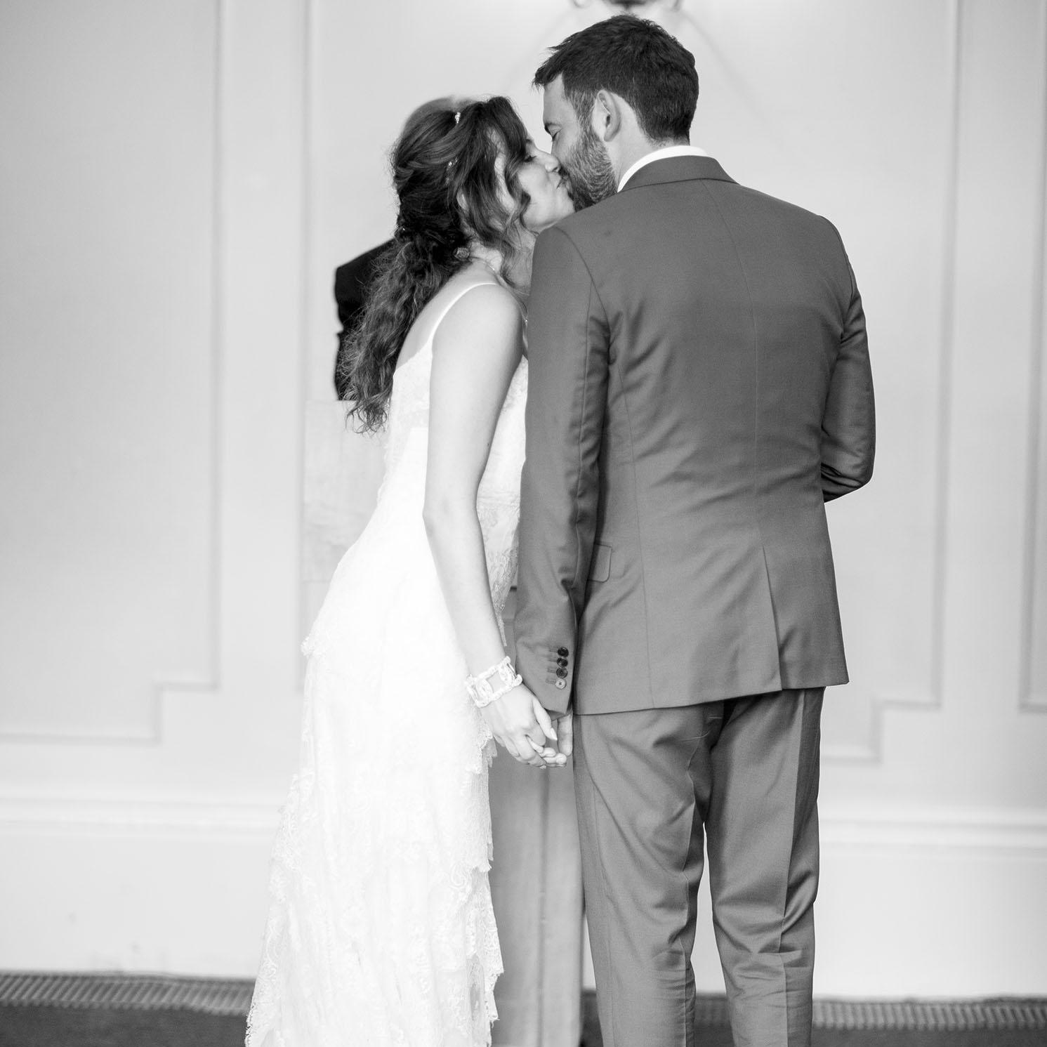elizabethgphotography_kingslangley_hertfordshire_fineart_wedding_enfield_ricky_nicole_nahlis_20.jpg