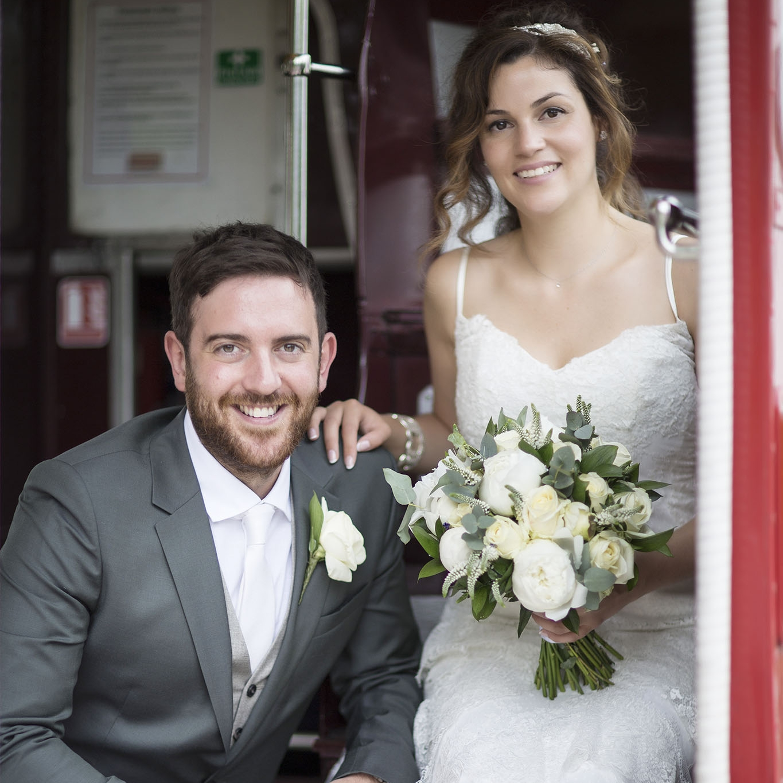 elizabethgphotography_kingslangley_hertfordshire_fineart_wedding_enfield_ricky_nicole_nahlis_28.jpg