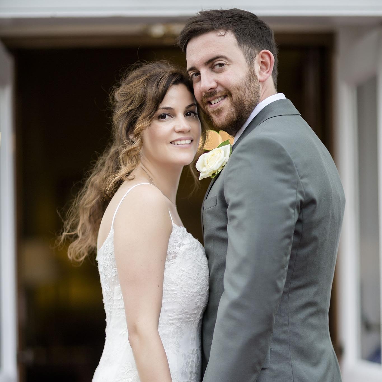 elizabethgphotography_kingslangley_hertfordshire_fineart_wedding_enfield_ricky_nicole_nahlis_36.jpg