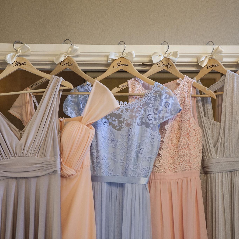elizabethgphotography_kingslangley_hertfordshire_fineart_wedding_stmichaelsmanor_hotel_stalbans_luciejack_05.jpg