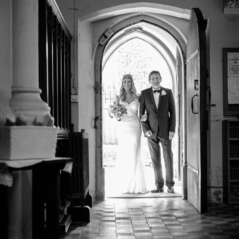 elizabethgphotography_kingslangley_hertfordshire_fineart_wedding_stmichaelsmanor_hotel_stalbans_luciejack_14.jpg
