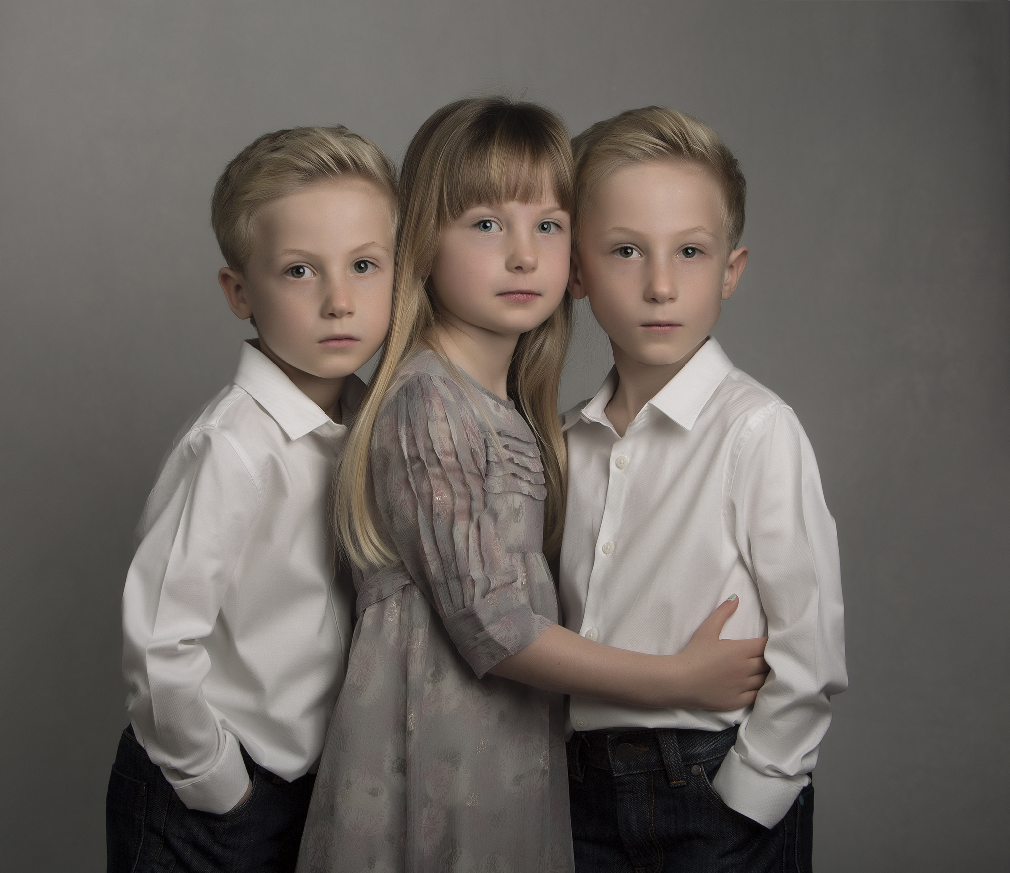 elizabethgphotography_kingslangley_hertfordshire_fineart_childrens_photography_70.jpg