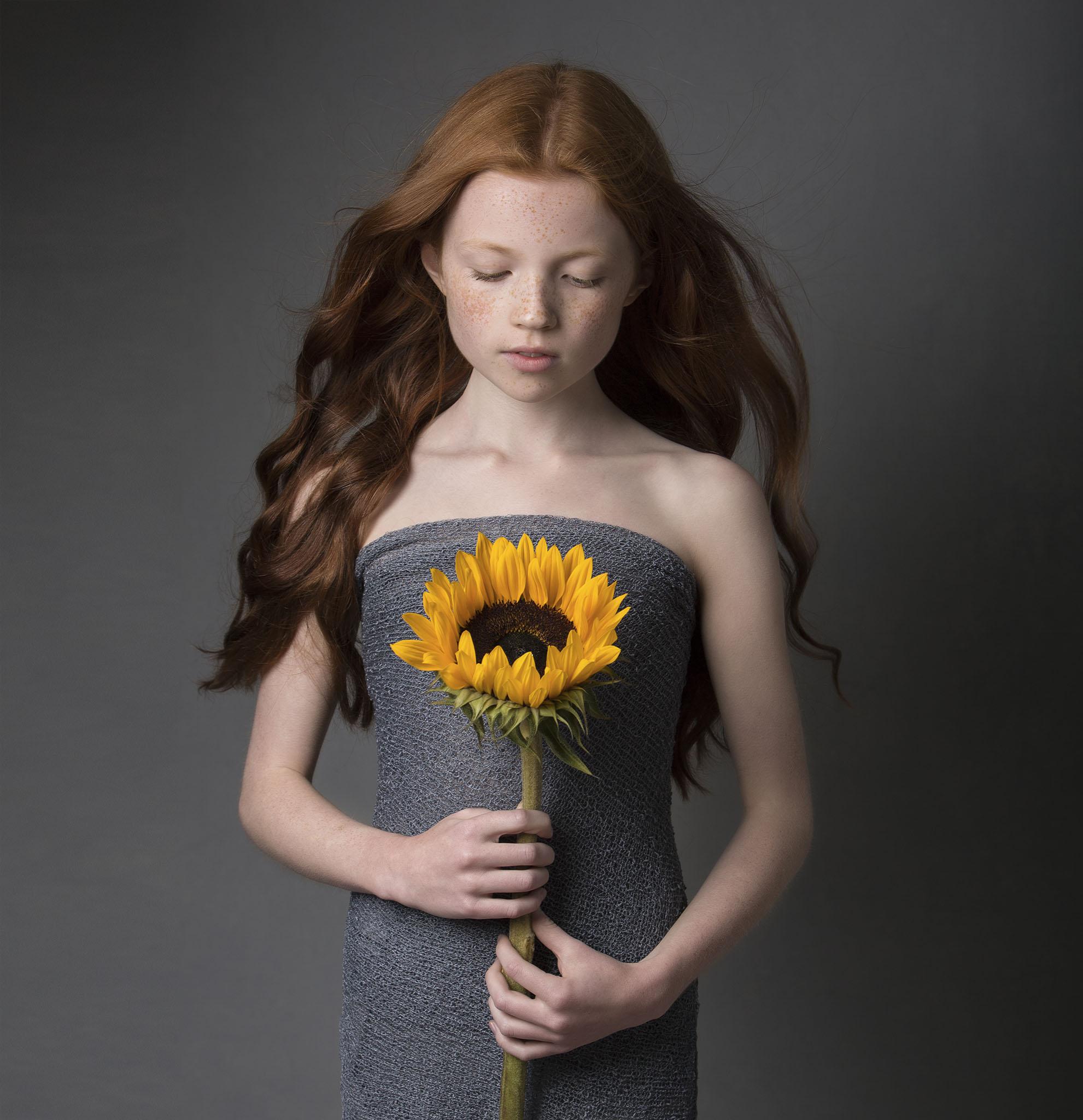 elizabethgphotography_kingslangley_hertfordshire_fineart_childrens_photography_62.jpg
