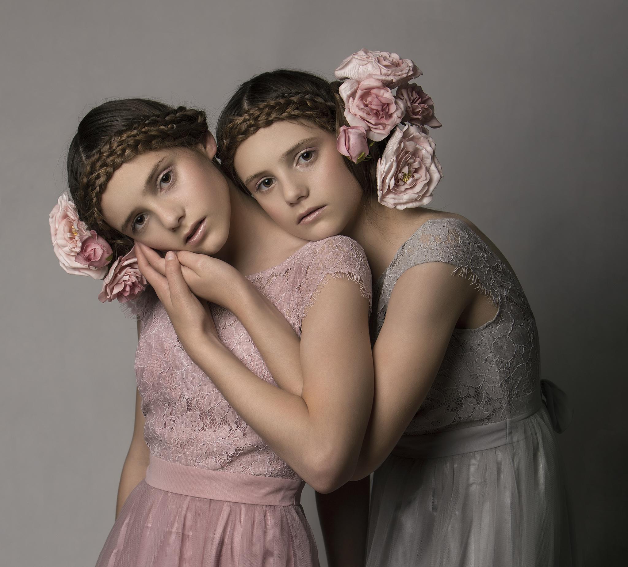 elizabethgphotography_kingslangley_hertfordshire_fineart_childrens_photography_66.jpg