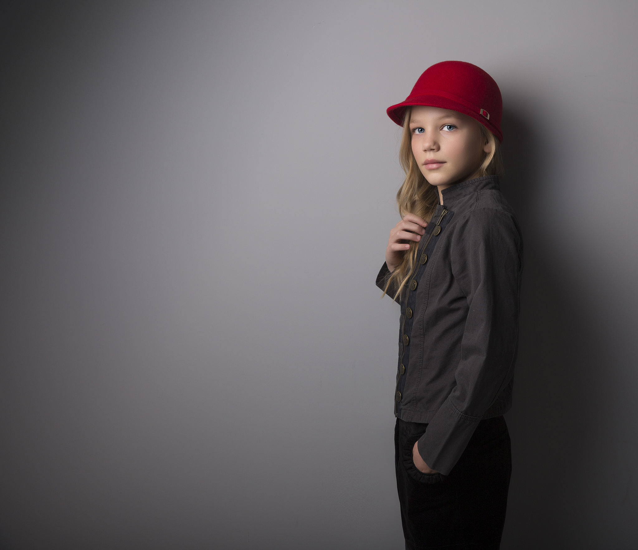 elizabethgphotography_kingslangley_hertfordshire_fineart_childrens_photography_81.jpg