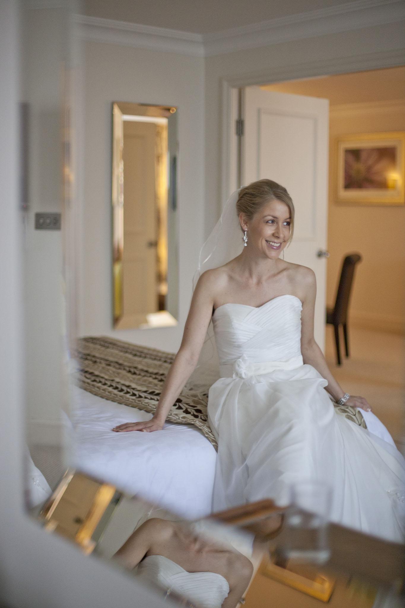 elizabethg_fineart_photography_hertfordshire_rachel_adam_wedding_highelmsmanor_08.jpg