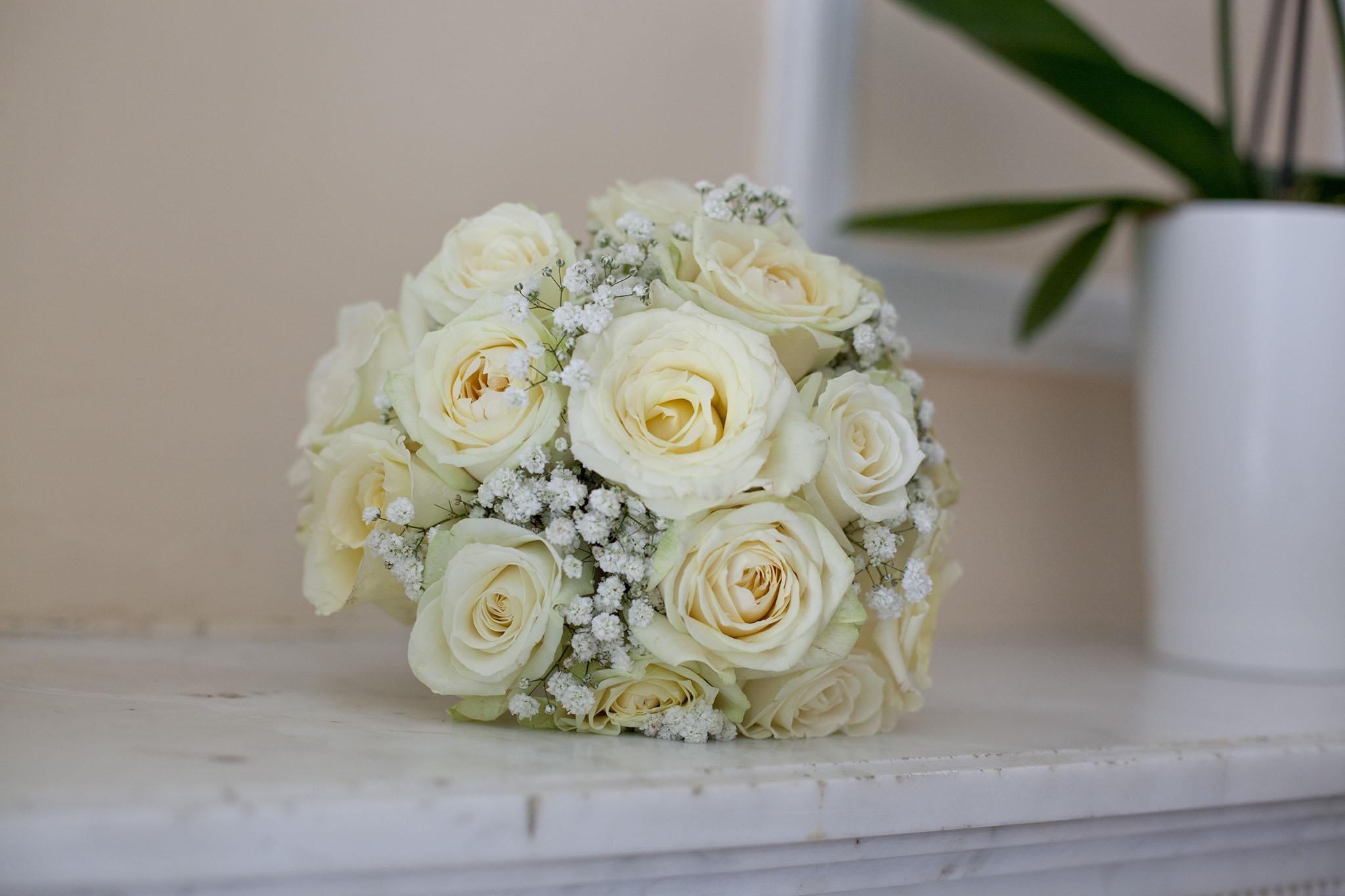elizabethg_fineart_photography_hertfordshire_rachel_adam_wedding_highelmsmanor_12.jpg