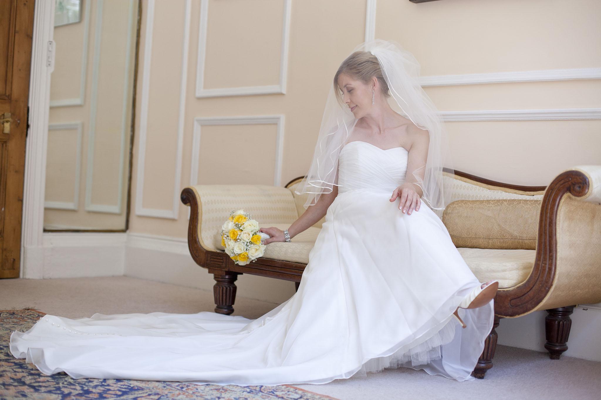 elizabethg_fineart_photography_hertfordshire_rachel_adam_wedding_highelmsmanor_15.jpg
