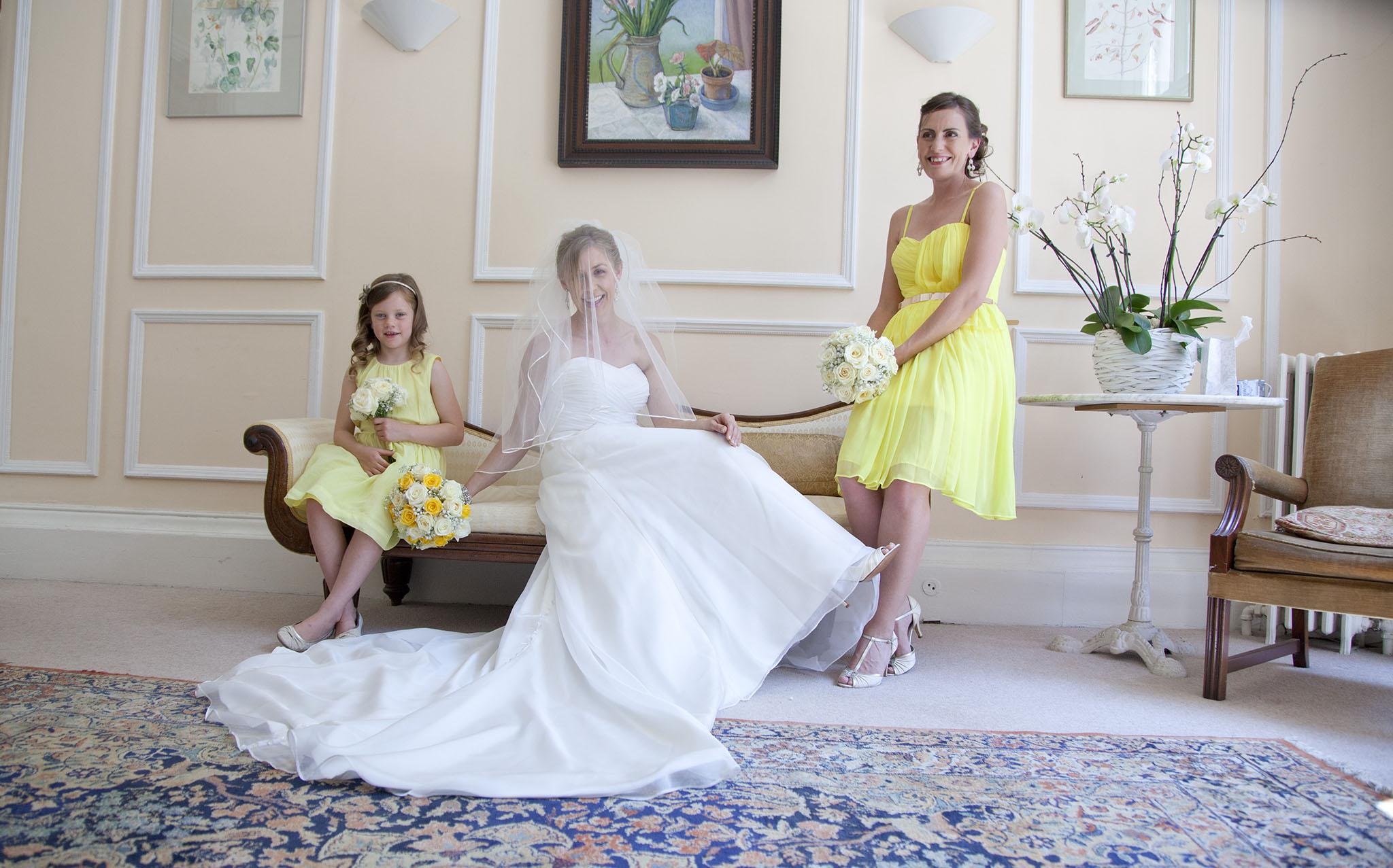 elizabethg_fineart_photography_hertfordshire_rachel_adam_wedding_highelmsmanor_16.jpg
