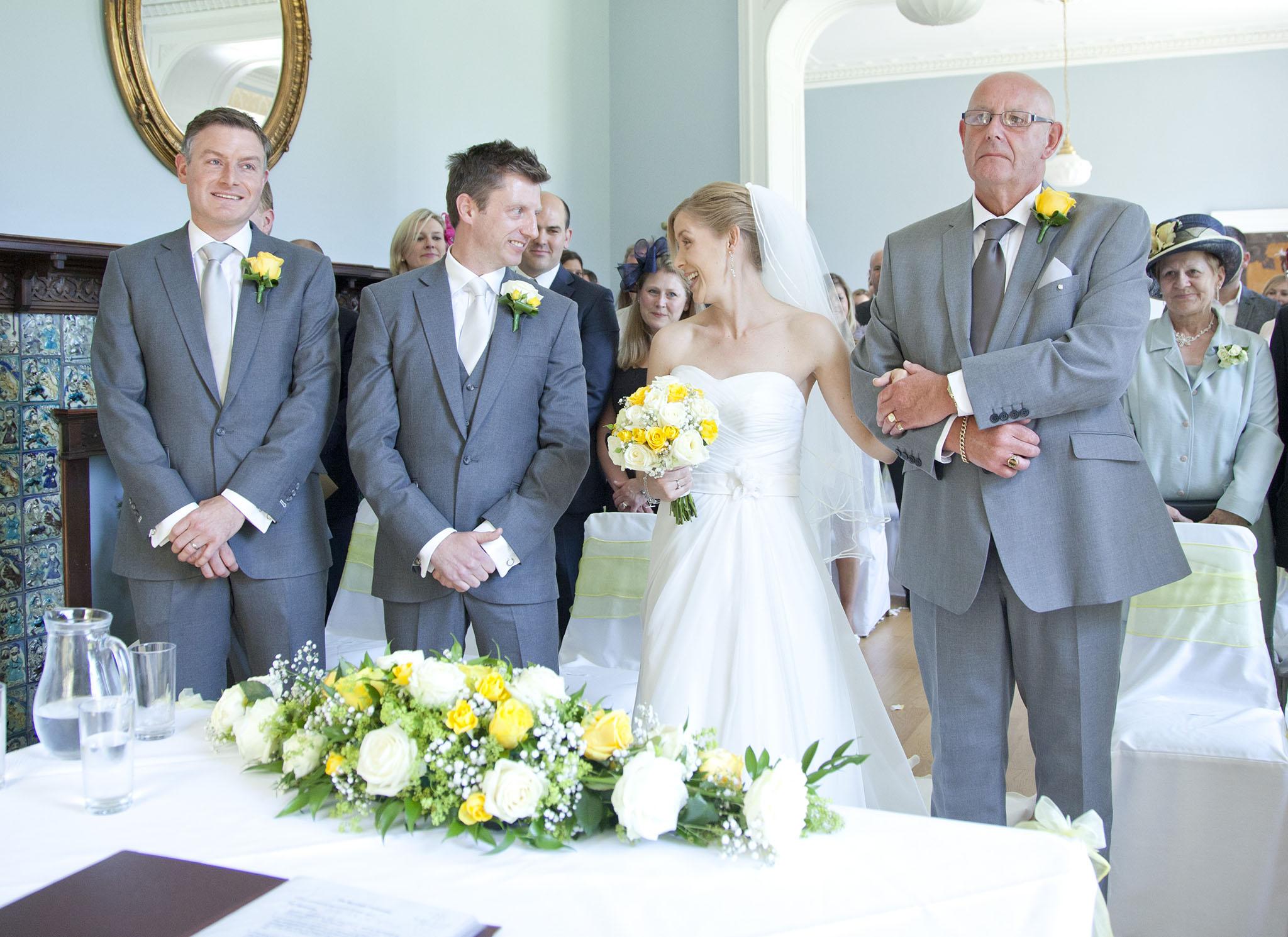elizabethg_fineart_photography_hertfordshire_rachel_adam_wedding_highelmsmanor_19.jpg