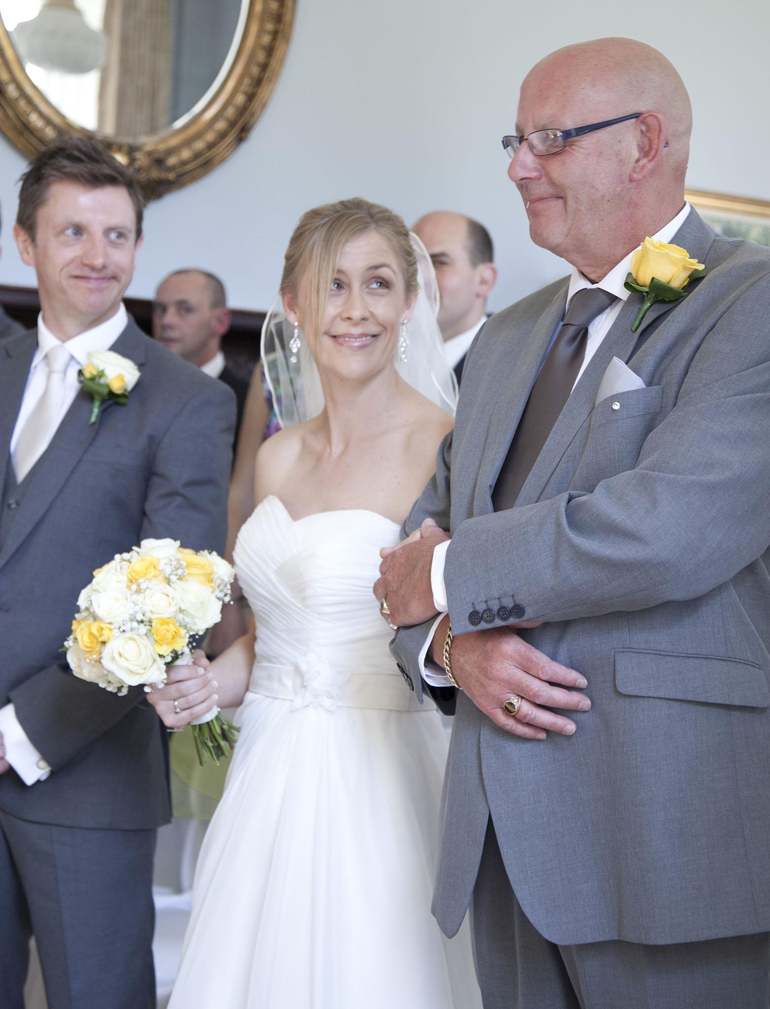 elizabethg_fineart_photography_hertfordshire_rachel_adam_wedding_highelmsmanor_20.jpg