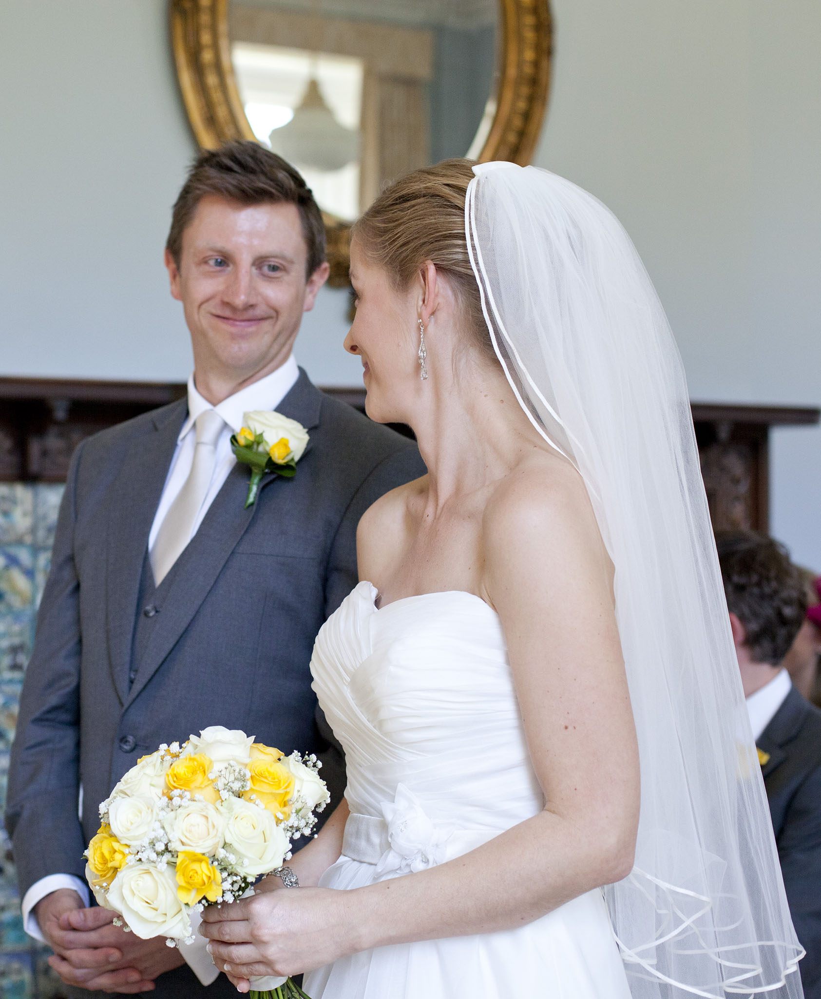 elizabethg_fineart_photography_hertfordshire_rachel_adam_wedding_highelmsmanor_21.jpg