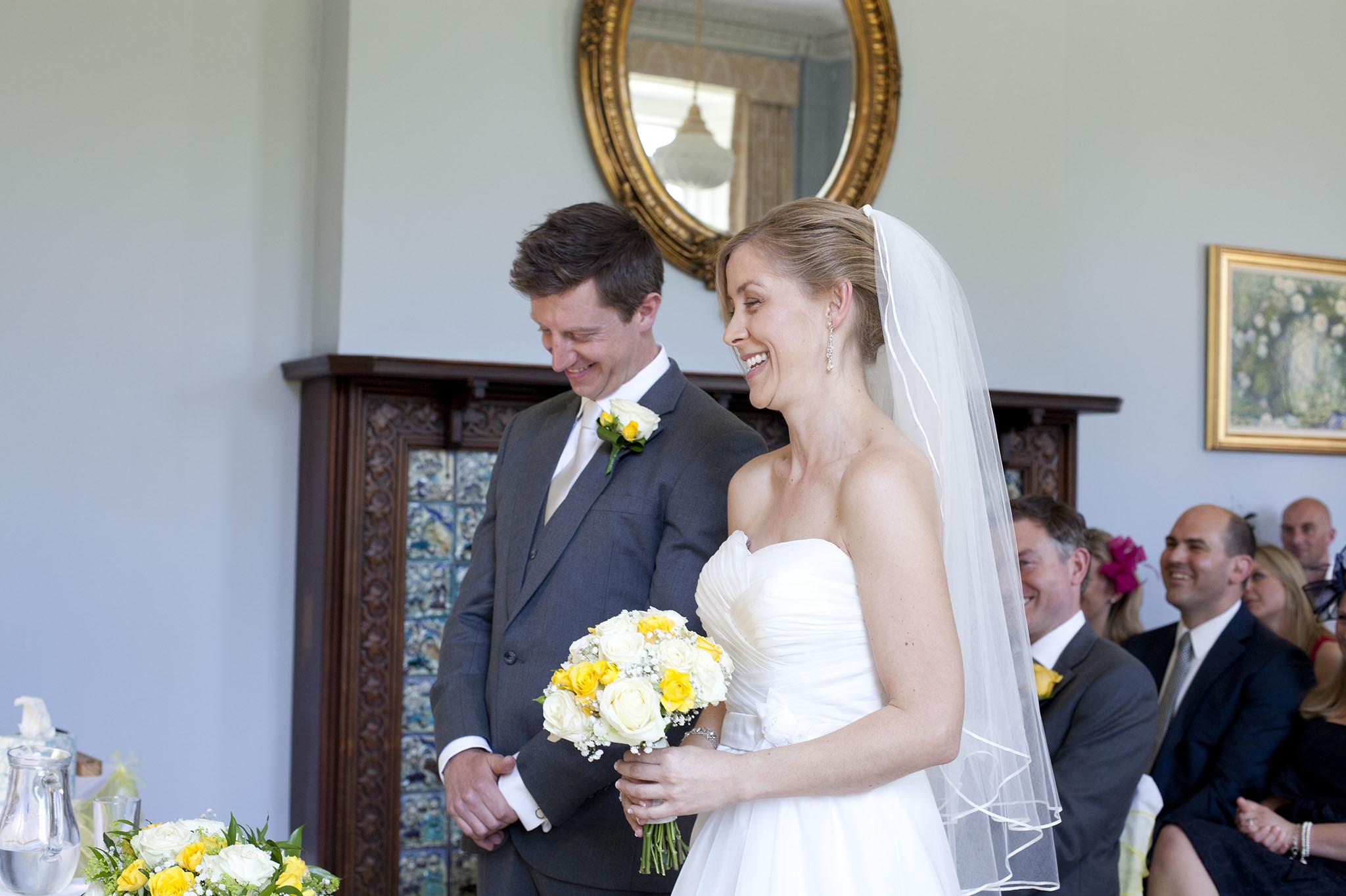 elizabethg_fineart_photography_hertfordshire_rachel_adam_wedding_highelmsmanor_22.jpg