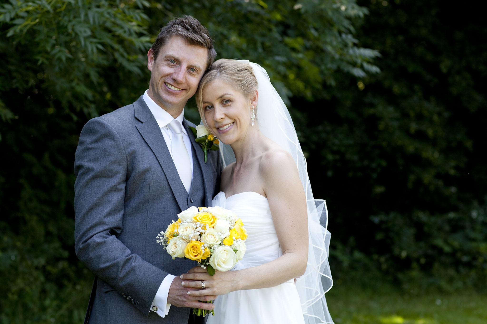 elizabethg_fineart_photography_hertfordshire_rachel_adam_wedding_highelmsmanor_32.jpg