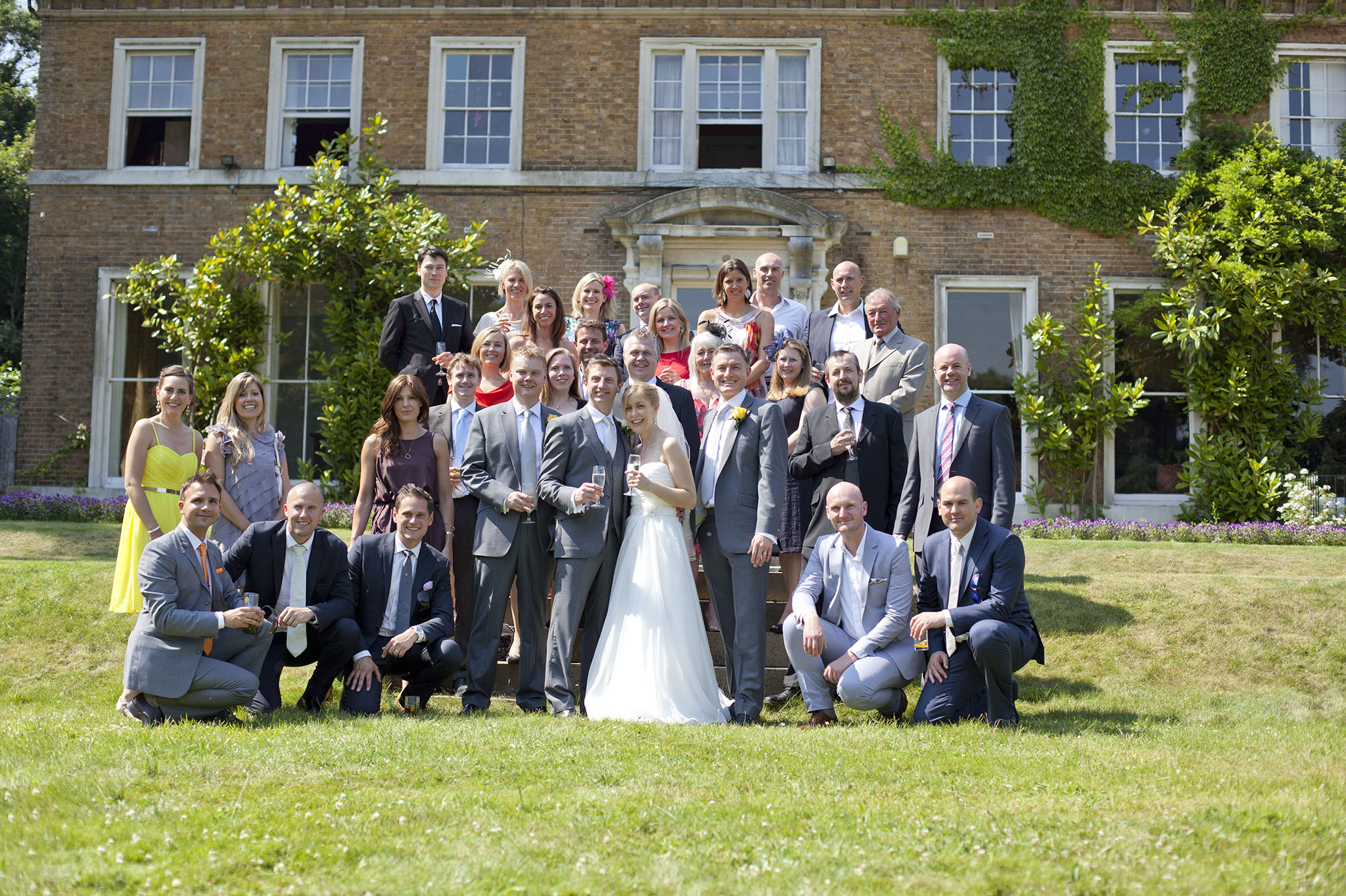 elizabethg_fineart_photography_hertfordshire_rachel_adam_wedding_highelmsmanor_37.jpg