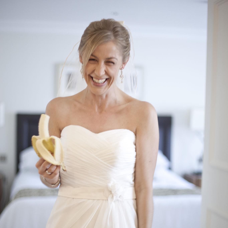 elizabethg_fineart_photography_hertfordshire_rachel_adam_wedding_highelmsmanor_11.jpg