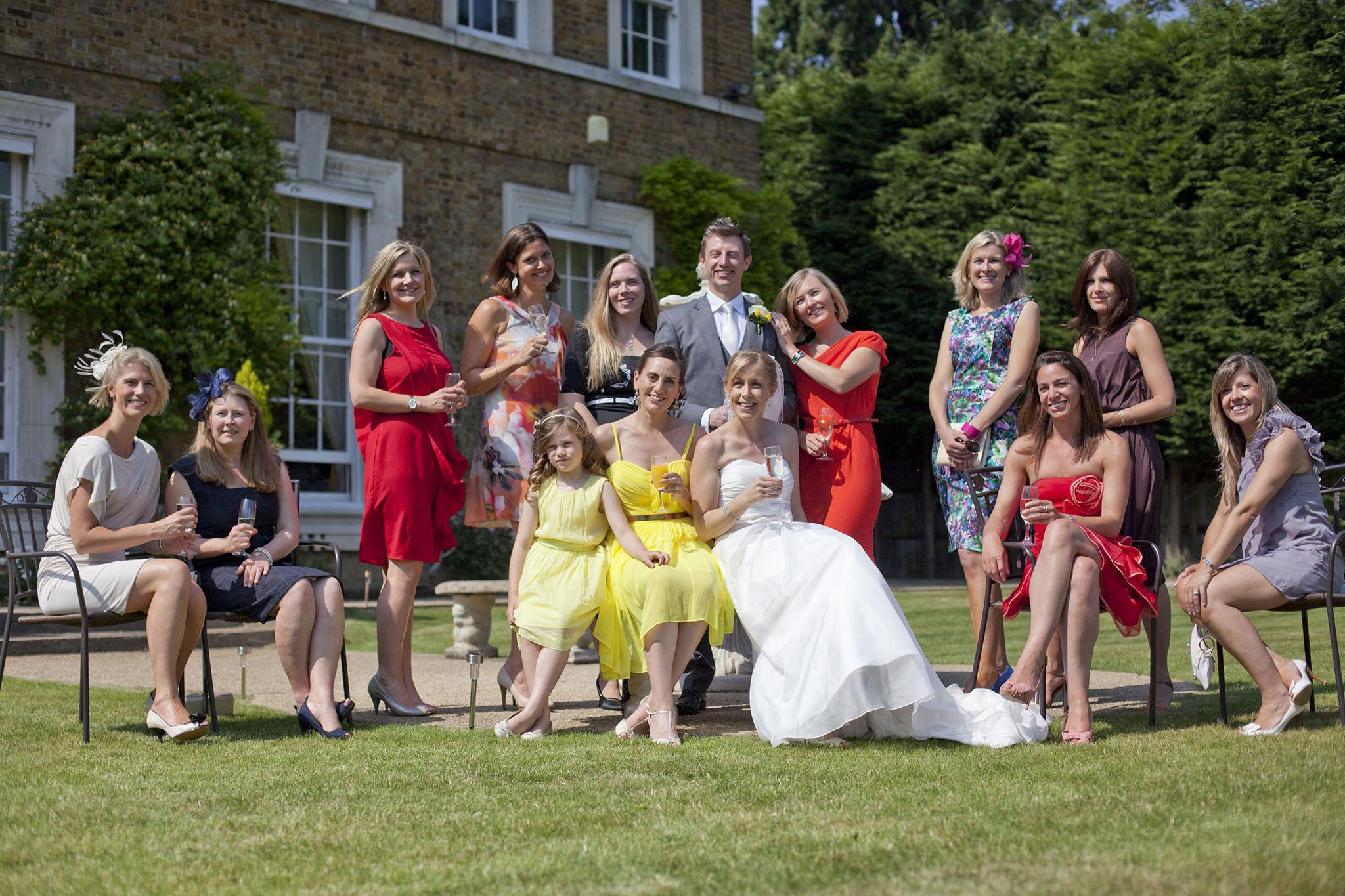 elizabethg_fineart_photography_hertfordshire_rachel_adam_wedding_highelmsmanor_39.jpg