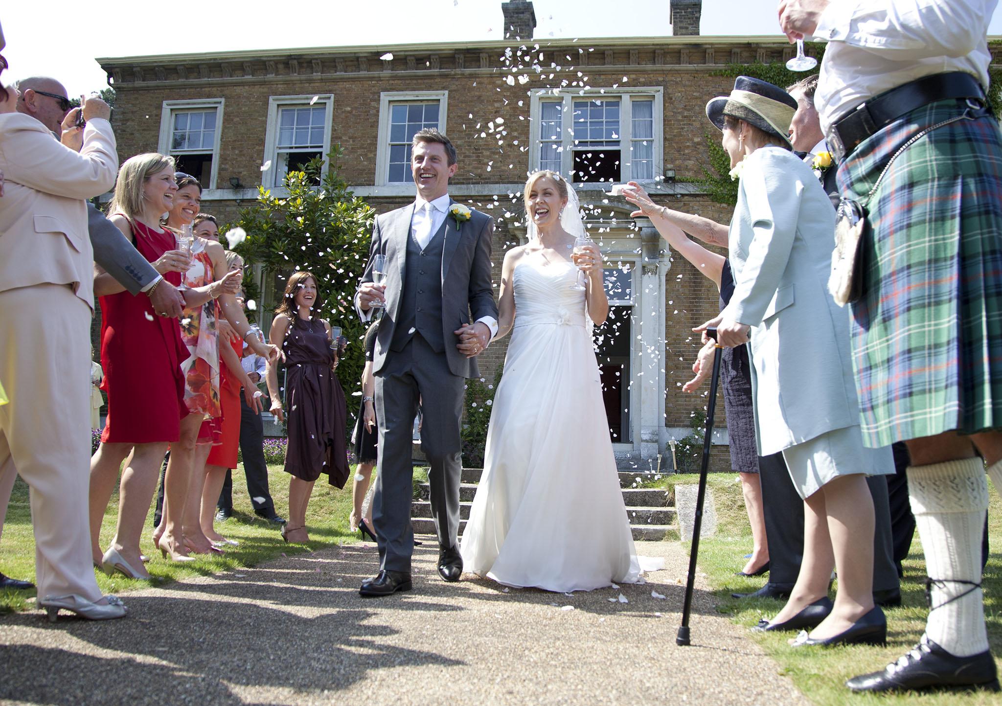 elizabethg_fineart_photography_hertfordshire_rachel_adam_wedding_highelmsmanor_41.jpg