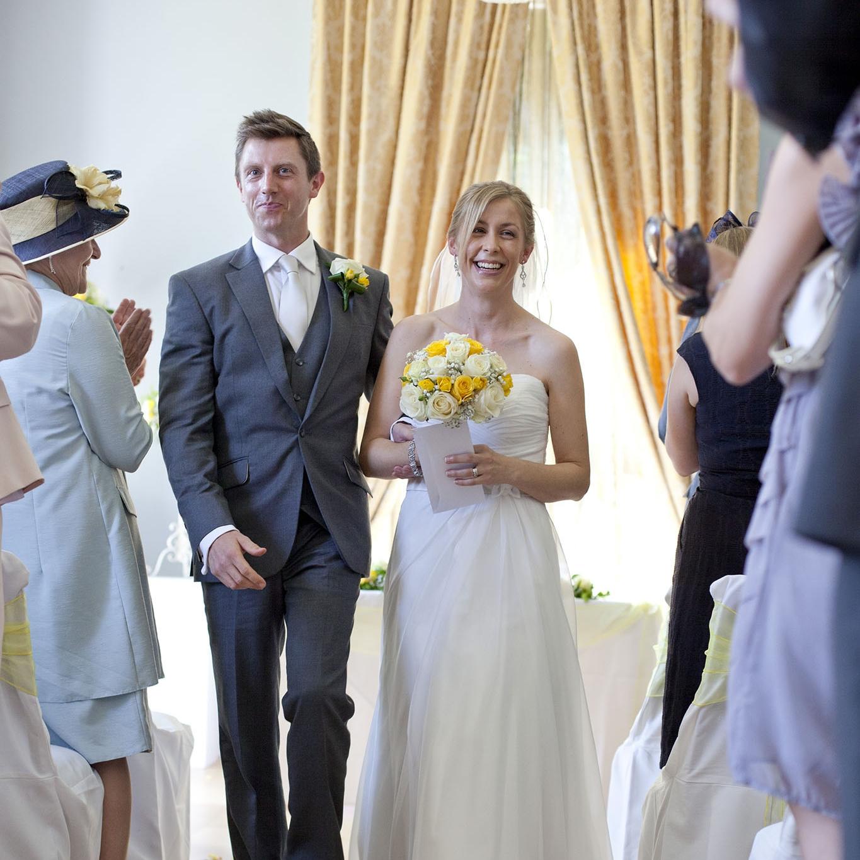 elizabethg_fineart_photography_hertfordshire_rachel_adam_wedding_highelmsmanor_27.jpg