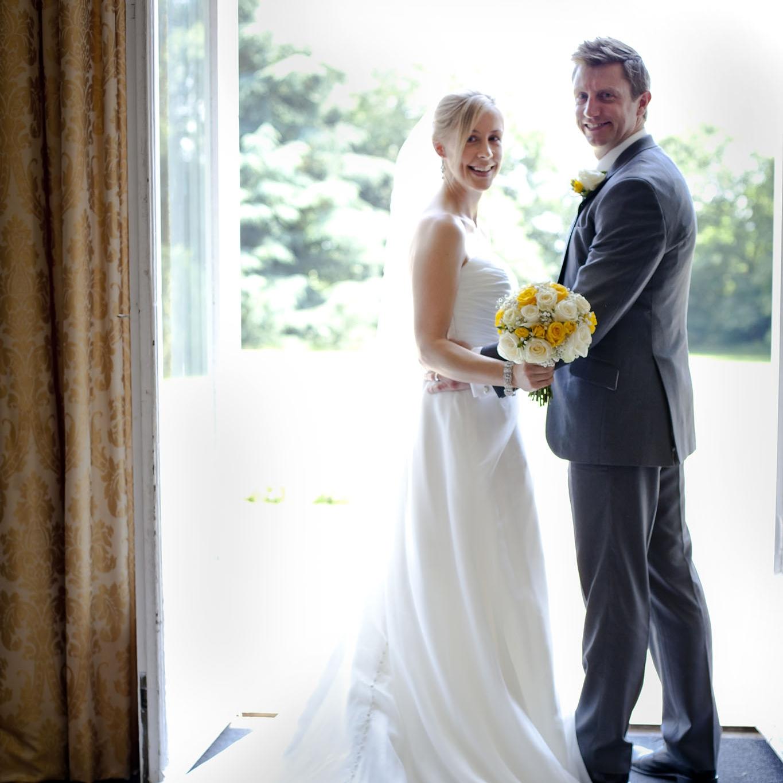 elizabethg_fineart_photography_hertfordshire_rachel_adam_wedding_highelmsmanor_28.jpg
