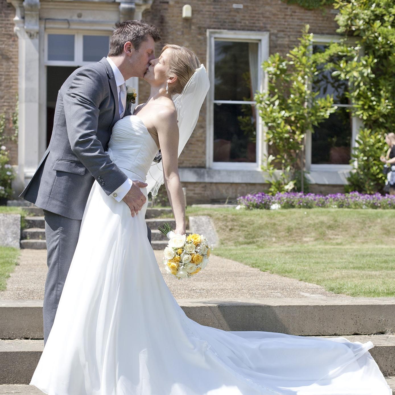 elizabethg_fineart_photography_hertfordshire_rachel_adam_wedding_highelmsmanor_29.jpg