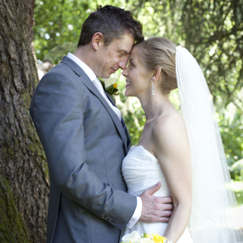 elizabethg_fineart_photography_hertfordshire_rachel_adam_wedding_highelmsmanor_35.jpg