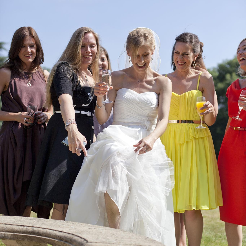 elizabethg_fineart_photography_hertfordshire_rachel_adam_wedding_highelmsmanor_40.jpg