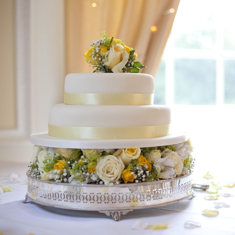 elizabethg_fineart_photography_hertfordshire_rachel_adam_wedding_highelmsmanor_42.jpg