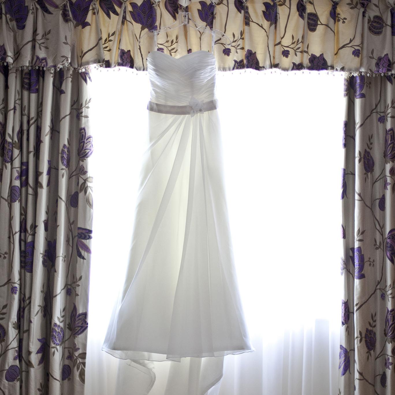 elizabethg_fineart_photography_hertfordshire_rachel_adam_wedding_highelmsmanor_05.jpg