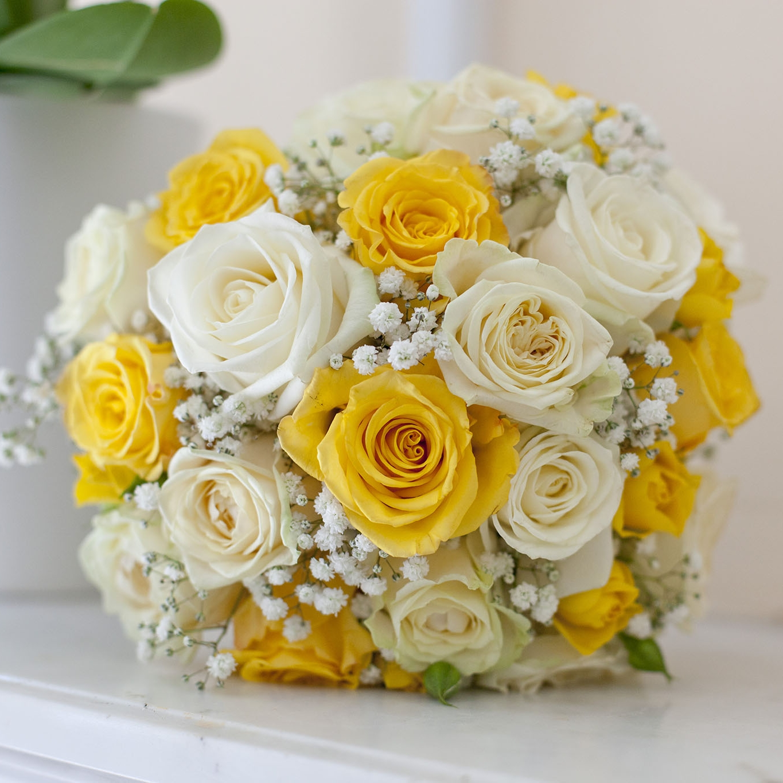 elizabethg_fineart_photography_hertfordshire_rachel_adam_wedding_highelmsmanor_13.jpg