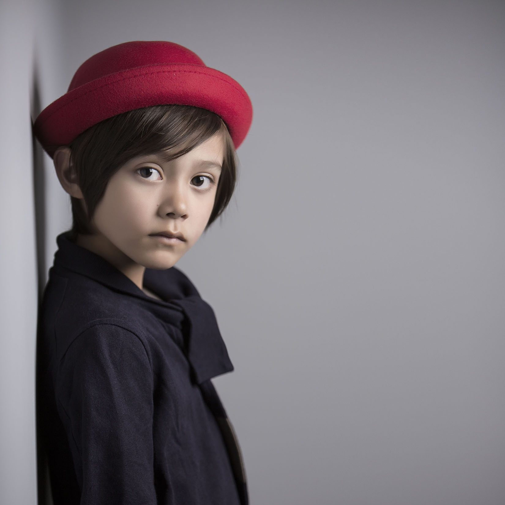 elizabethgphotography_kingslangley_hertfordshire_fineart_childrens_photography_05.jpg