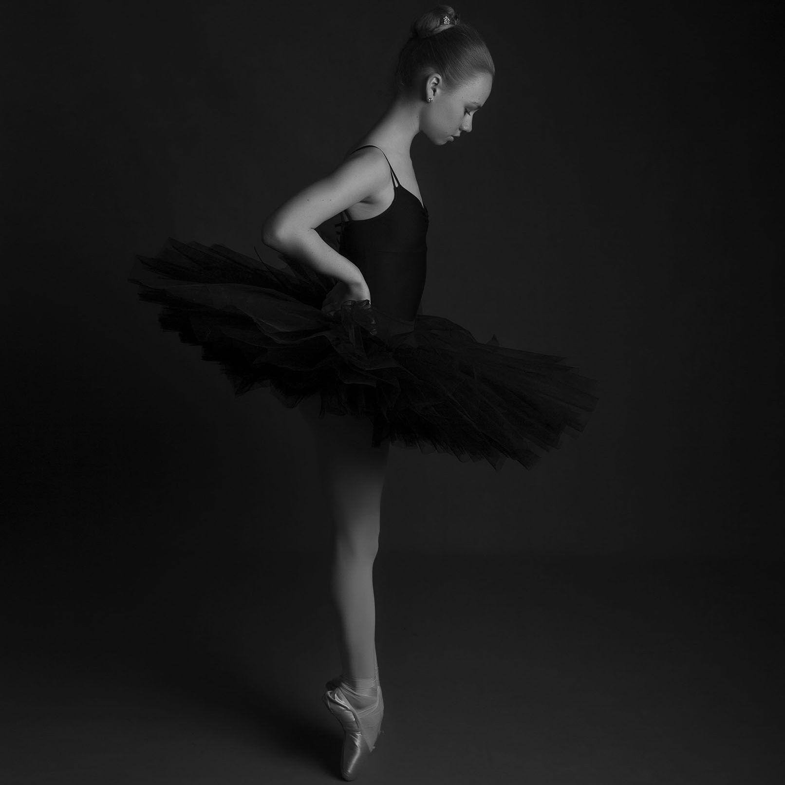 elizabethgphotography_kingslangley_hertfordshire_fineart_dance_photography_34.jpg