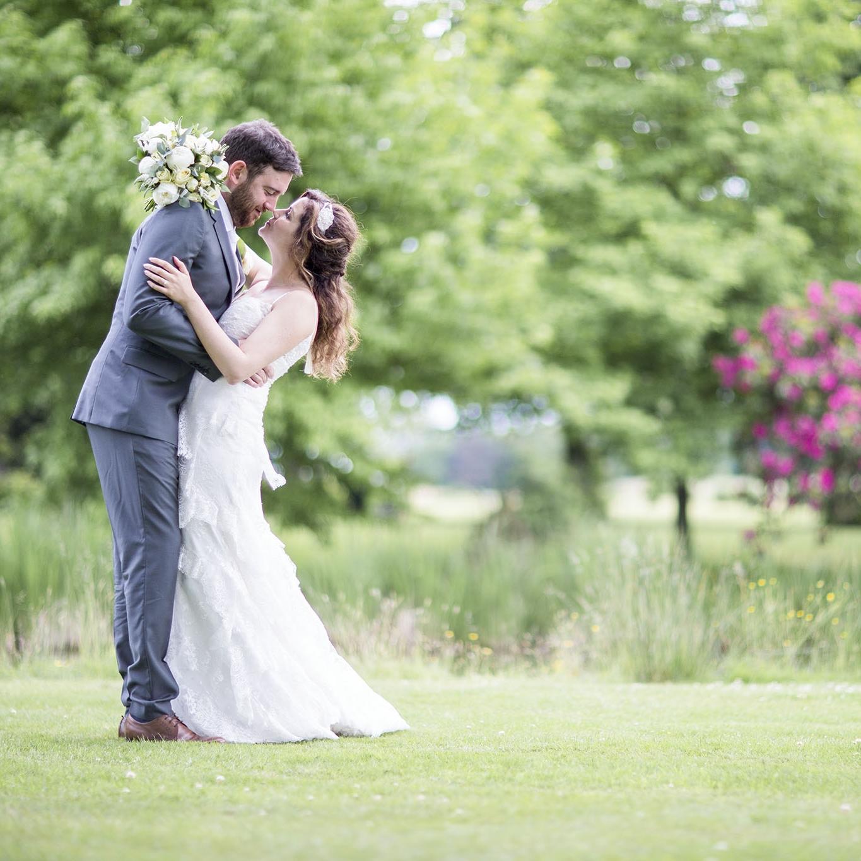 elizabethgphotography_kingslangley_hertfordshire_fineart_wedding_enfield_ricky_nicole_nahlis_50.jpg