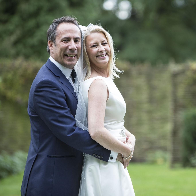 elizabethg_photography_hertfordshire_fineart_photographer_tonycharlie_wedding_photography_aldermaston_wasing_park_reading_38.jpg
