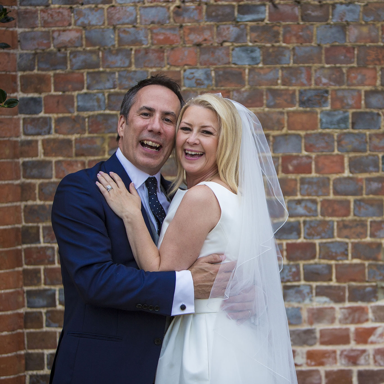 elizabethg_photography_hertfordshire_fineart_photographer_tonycharlie_wedding_photography_aldermaston_wasing_park_reading_39.jpg