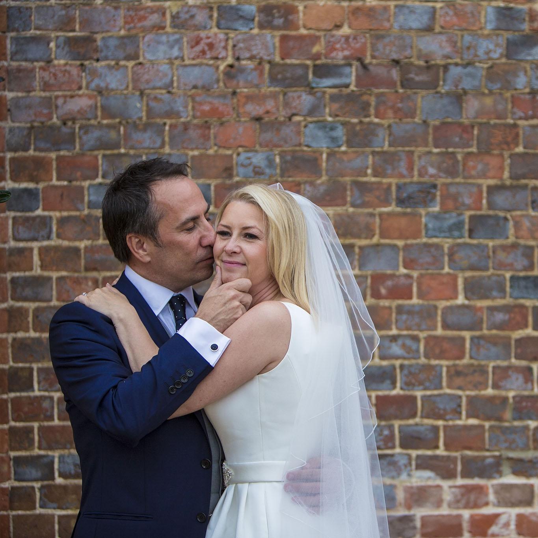 elizabethg_photography_hertfordshire_fineart_photographer_tonycharlie_wedding_photography_aldermaston_wasing_park_reading_41.jpg