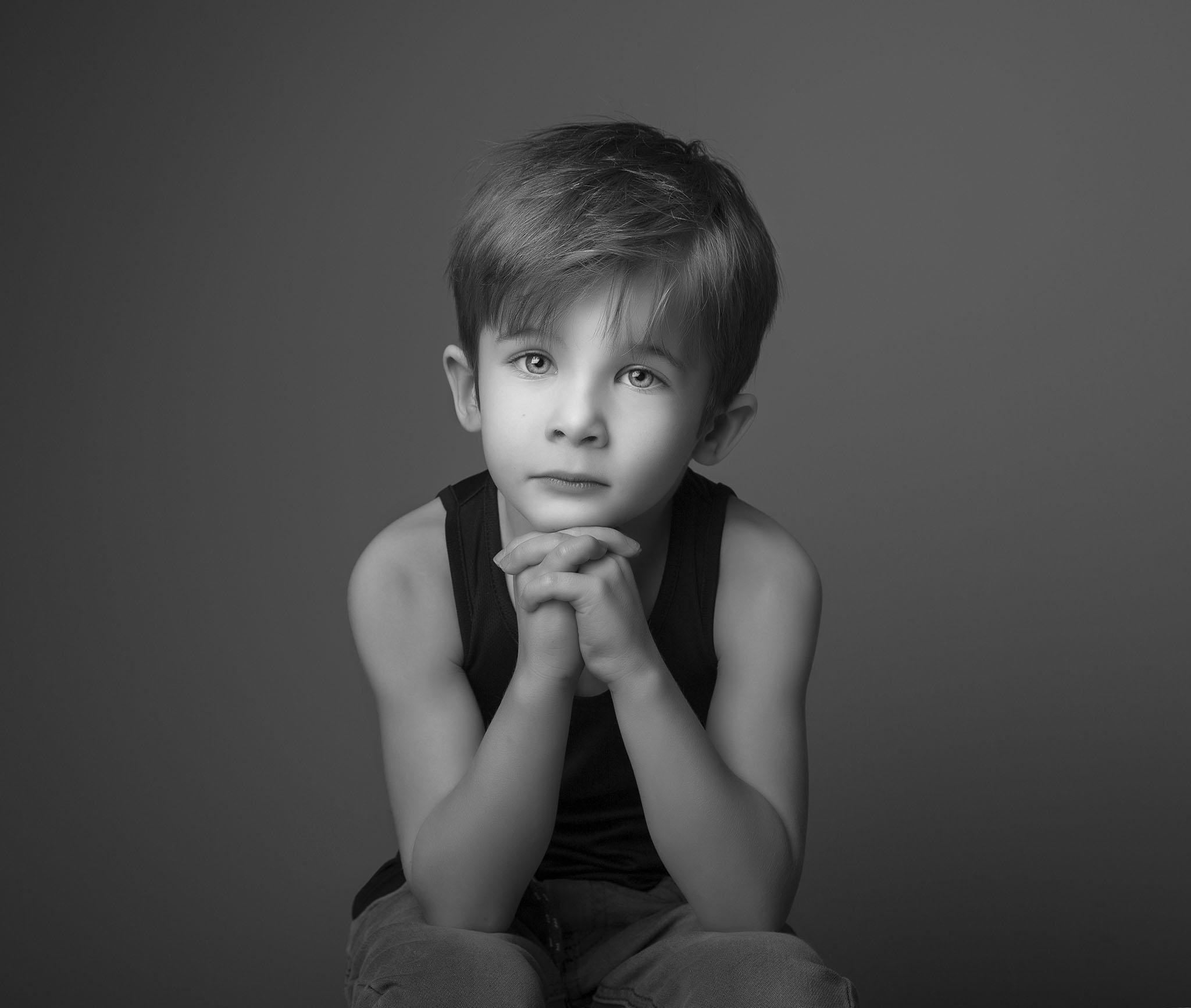 elizabethgphotography_kingslangley_hertfordshire_fineart_childrens_photography_84.jpg