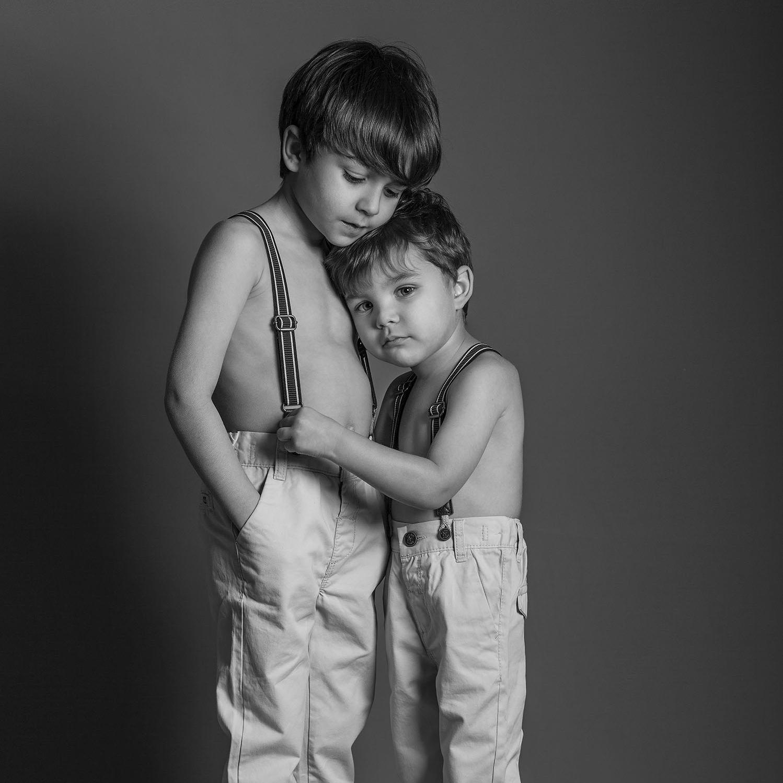 elizabethgphotography_kingslangley_hertfordshire_fineart_childrens_photography_50.jpg
