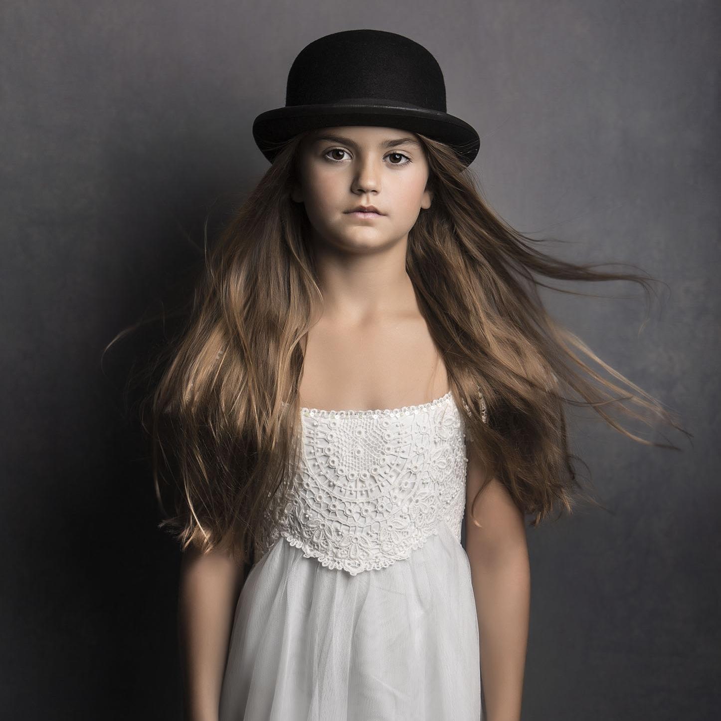 elizabethgphotography_kingslangley_hertfordshire_fineart_childrens_photography_37.jpg