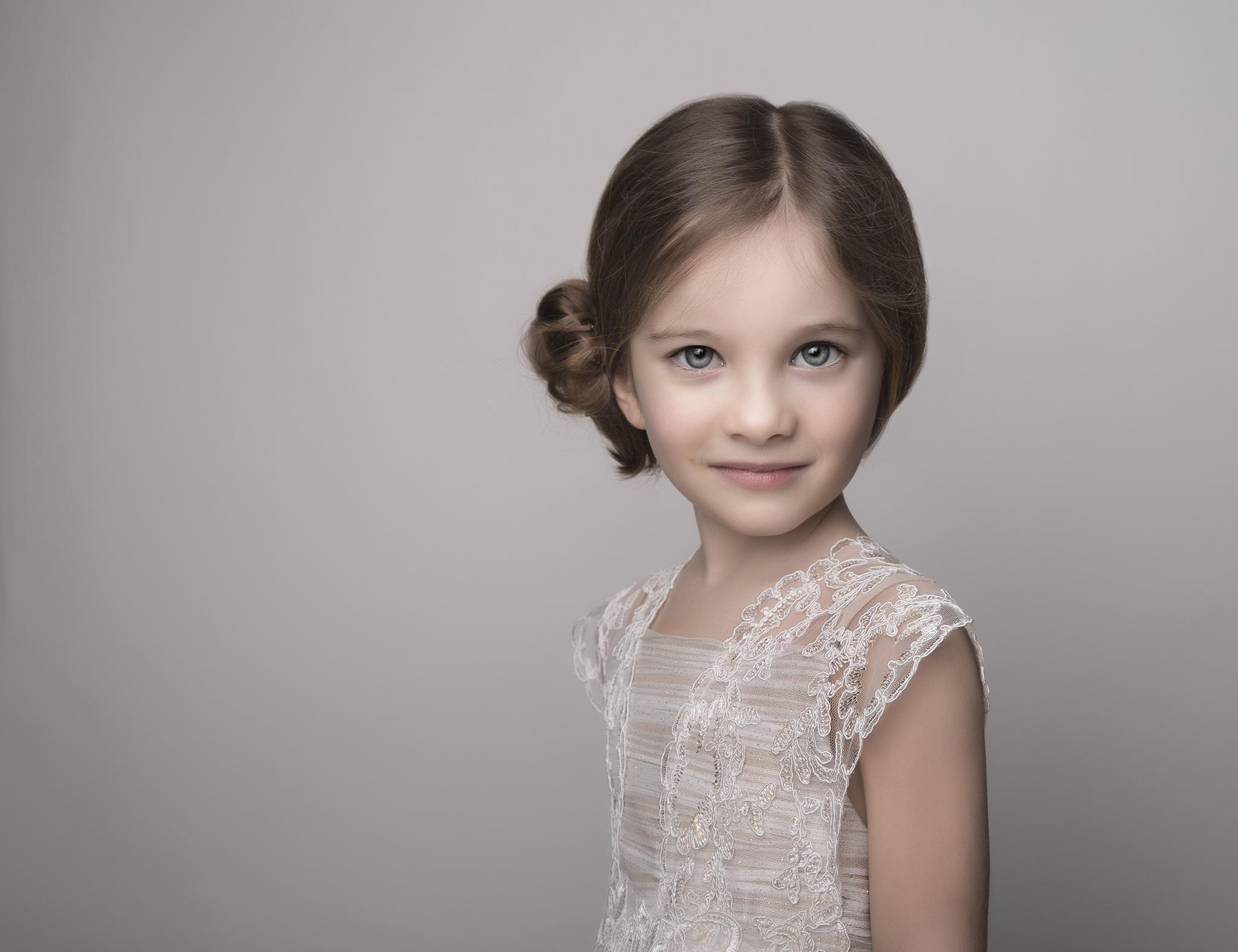 elizabethgphotography_childrens_fineart_kingslangley_hertfordshire_model_actor_updates_florrence_kids_london_1a.jpg