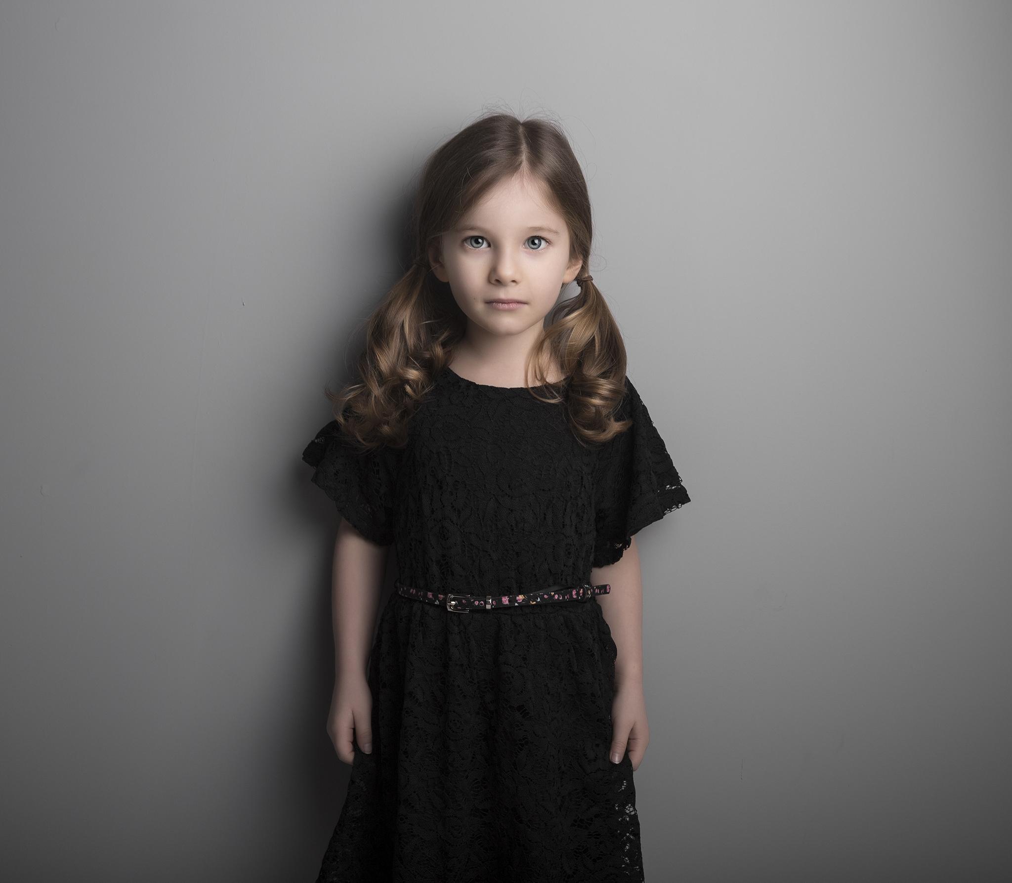 elizabethgphotography_childrens_fineart_kingslangley_hertfordshire_model_actor_updates_florrence_kids_london_2a.jpg